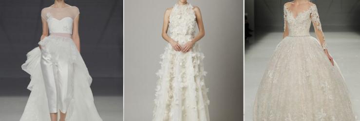 e95e0e67c38804 Quelle robe de mariée pour quelle morphologie ? – Letempsdumariage.com